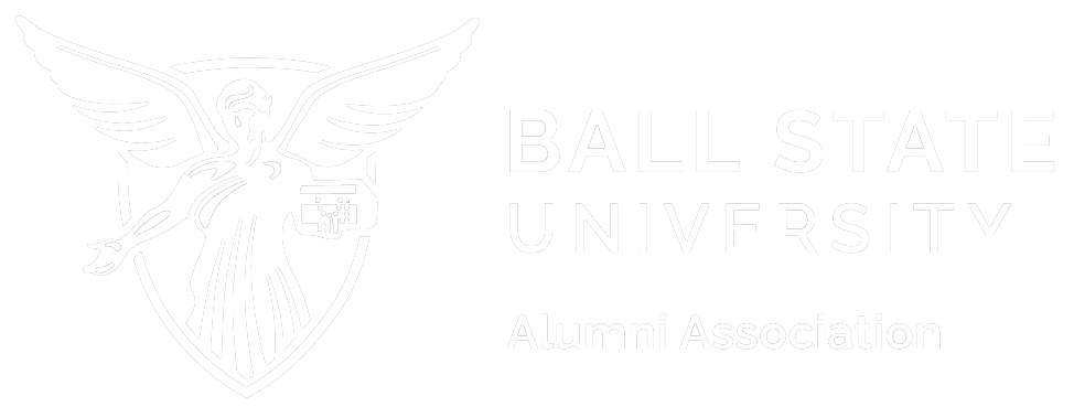 Ball State University Foundation