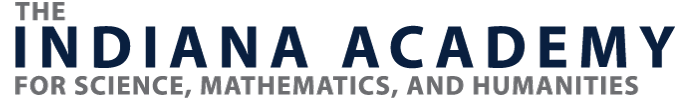 The Indiana Academy for Science, Mathematics, and Humanities