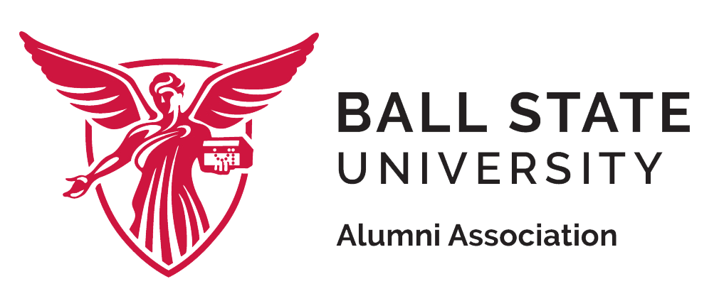 Ball State University Alumni Association