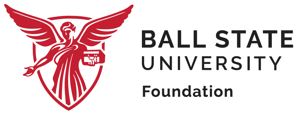 BSU Foundation