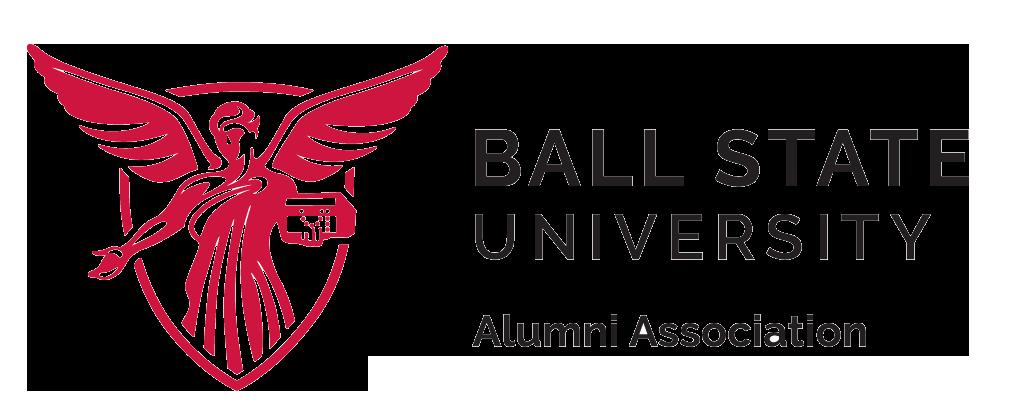 Ball State University Alumni Association